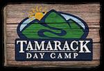 Tamarack Day Camp