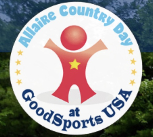 Allaire Country Day Camp