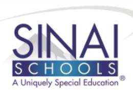 SINAI Schools