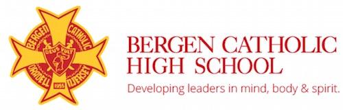 Bergen Catholic High School