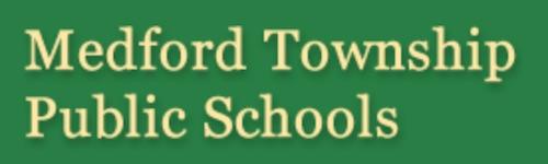 Medford Township Public Schools