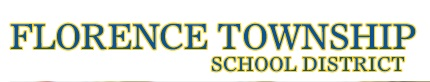 Florence Twp. School District