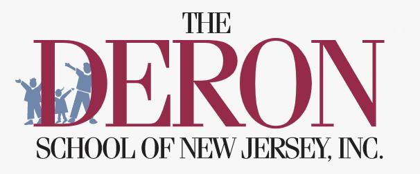 The Deron School of New Jersey, Inc.