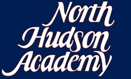 North Hudson Academy