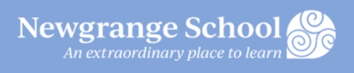 Newgrange School