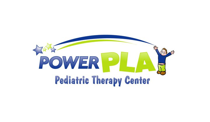 Power Play Pediatric Therapy