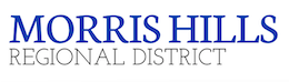 Morris Hills Regional School District