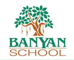 Banyan High School