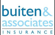 Buiten & Associates, LLC