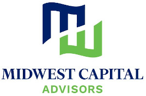 Midwest Capital