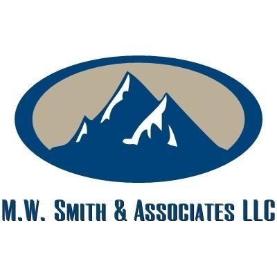 M.W. Smith & Associates, LLC