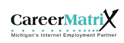 1998-CareerMatrix logo