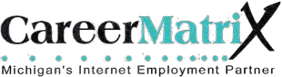 Career Matrix Original Logo