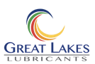Great Lakes Lubricants
