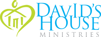 Davids House Ministries