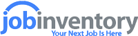Job Inventroy Logo