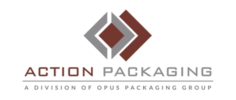 Action Packaging LLC