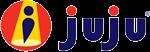juju Image
