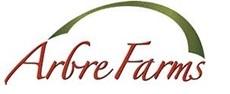 Arbre Farms
