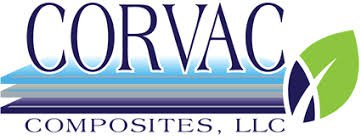 Corvac Composites