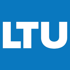 Lawrence Technical University Logo
