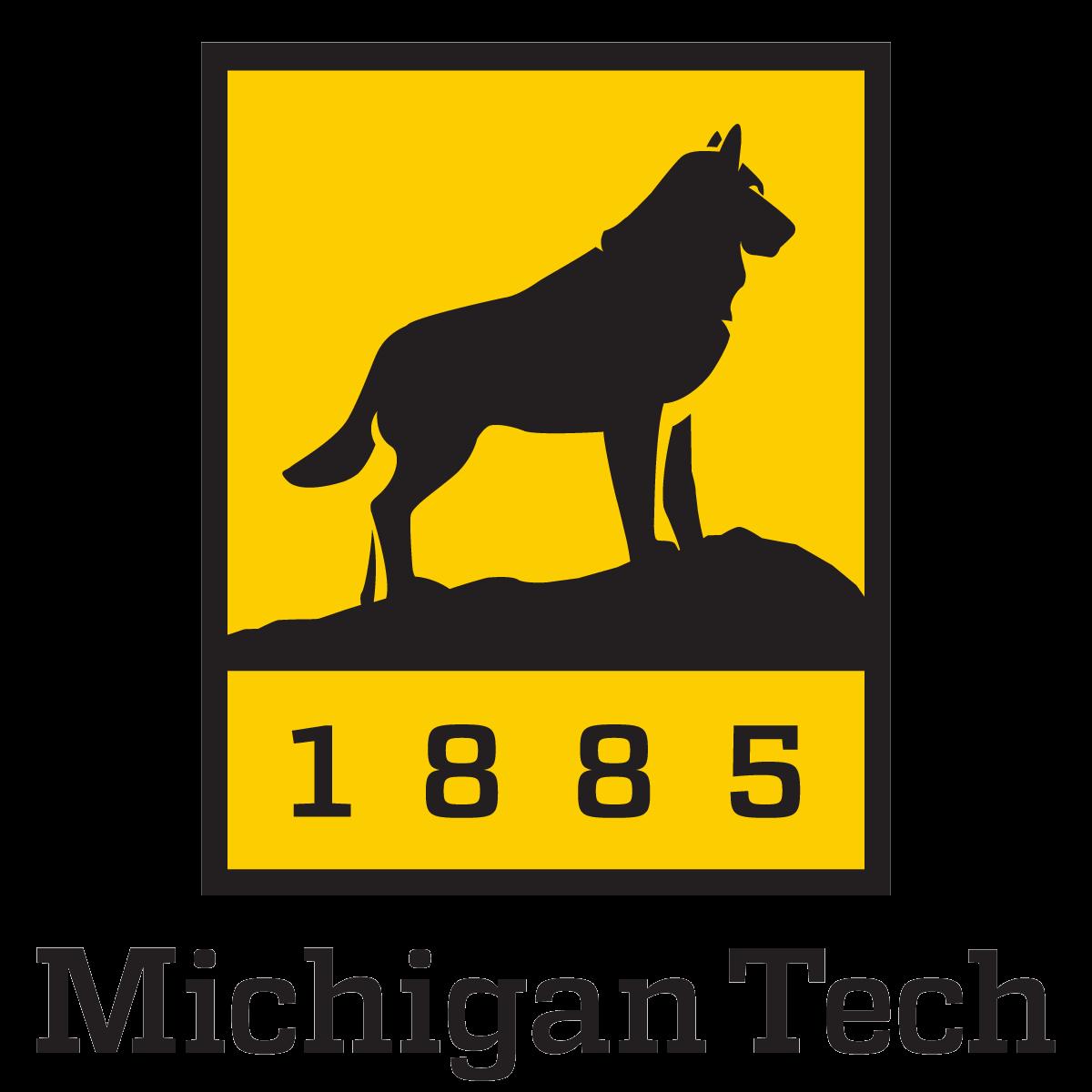 MI Tech University Logo