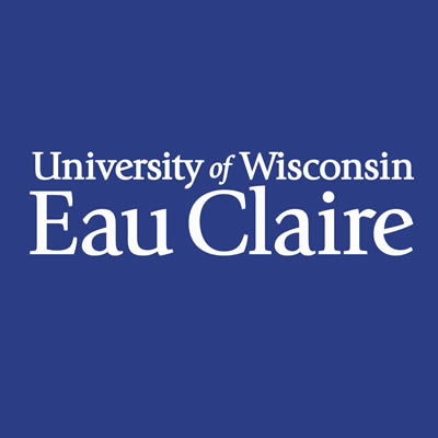 University of WI-Eau ClaireLogo