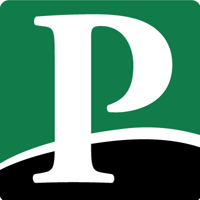 University of WI-Parkside Logo