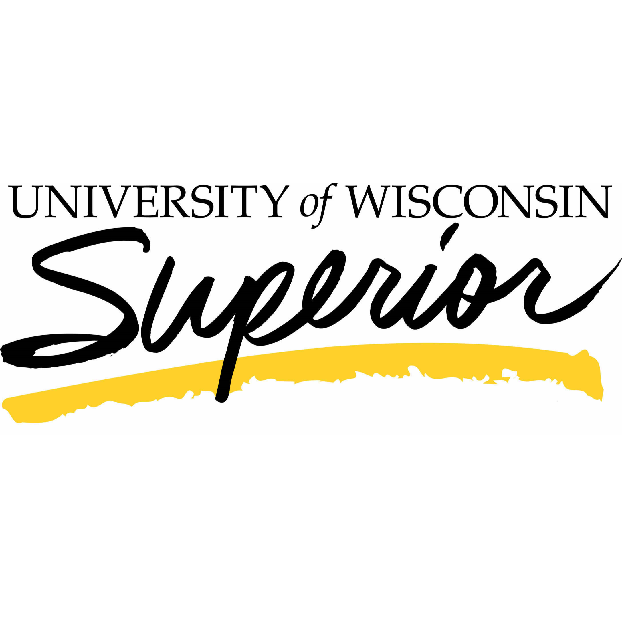 University of WI-Superior Logo