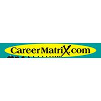 CareerMatrix   Job Search