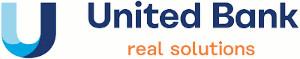 United Bank of Michigan