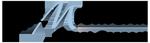 Pure-Michigan-Talent-Logo