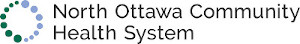 North Ottawa Community Health