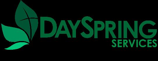 DaySpring Services