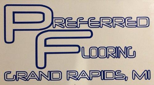 Preferred Flooring Inc