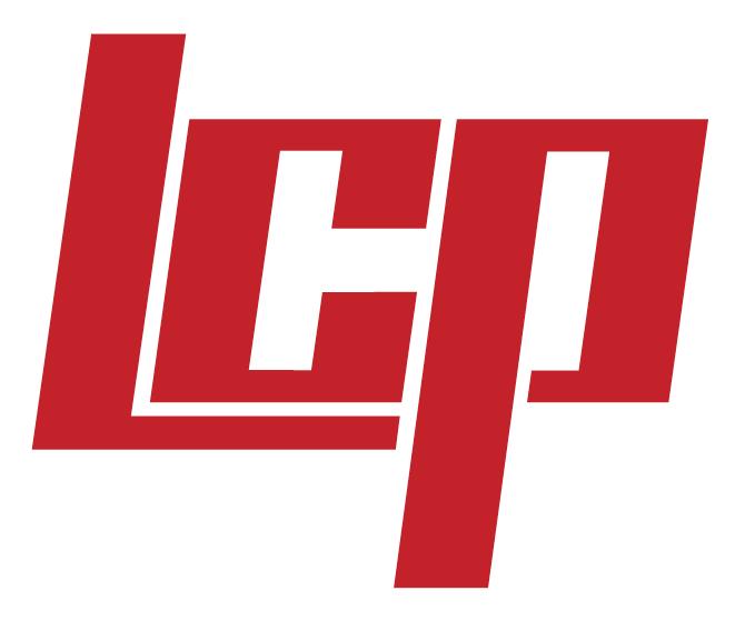 Lubbock-Cooper ISD