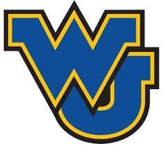 Wellman- Union ISD