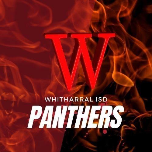Whitharral ISD