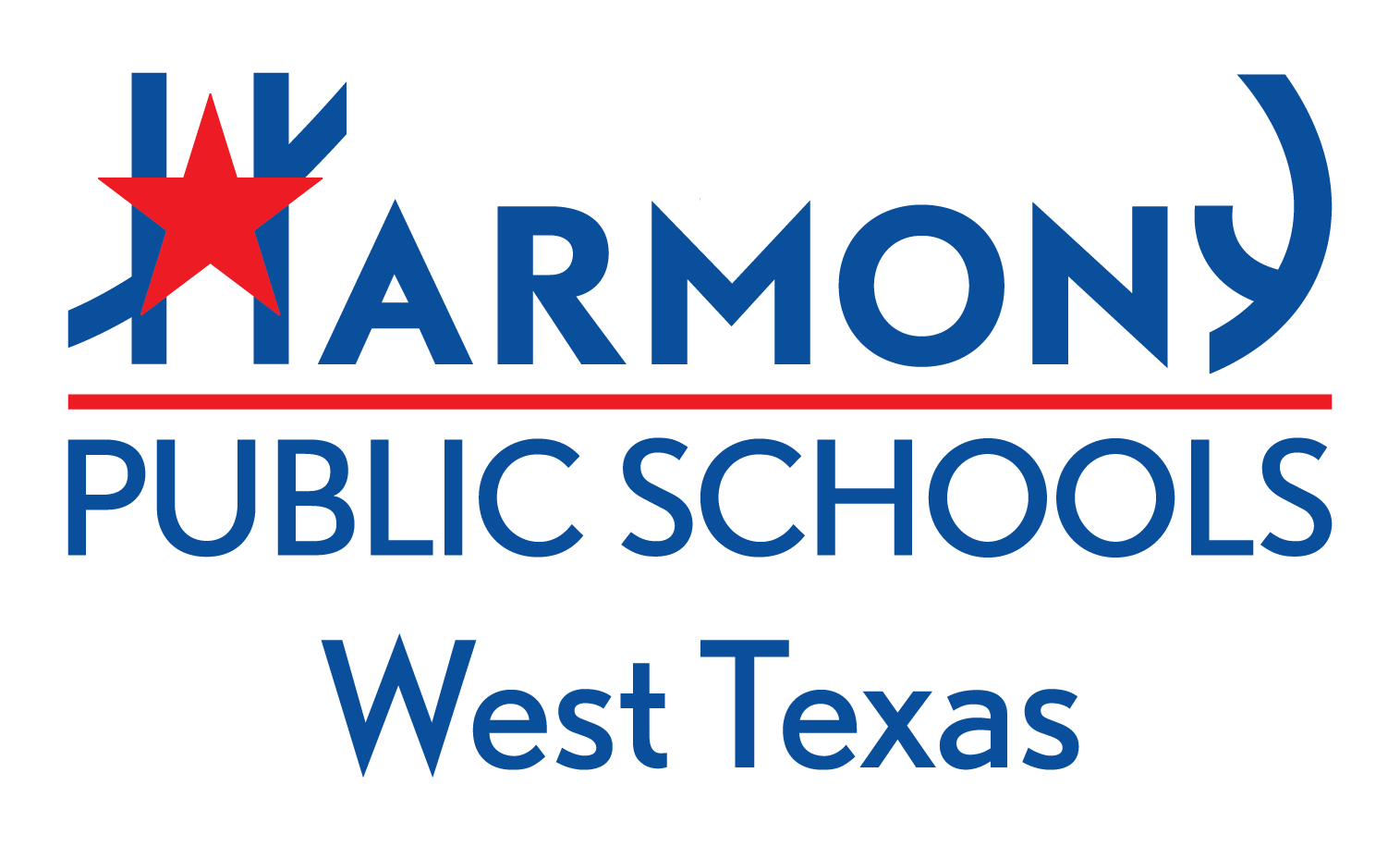 Harmony Science Academy