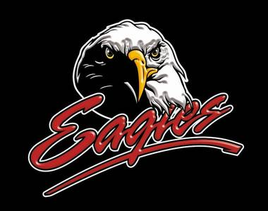 Seagraves ISD