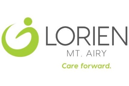Lorien Health Services - Mount Airy
