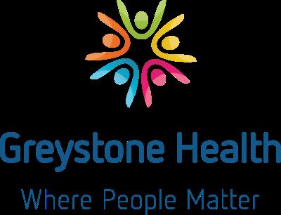 Greystone Health Network