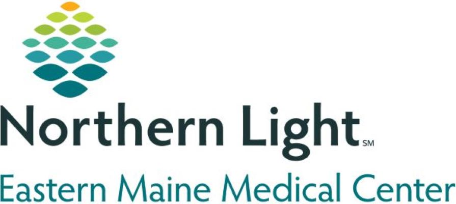 Northern Light Health-Eastern Maine Medical