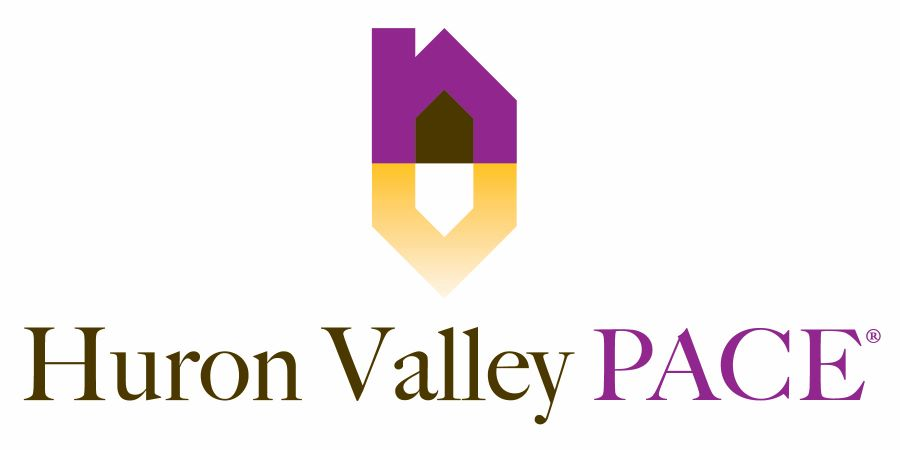 Huron Valley PACE