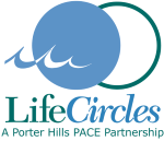 LifeCircles PACE Muskegon