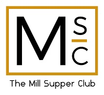 The Mill Supper Club