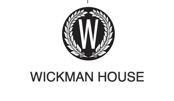 Wickman House/ Taco Cerveza