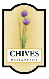 Chives inc