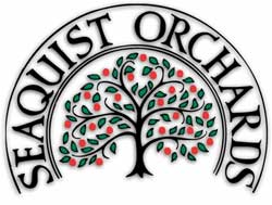Seaquist Orchards