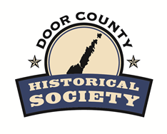 Door County Historical Society